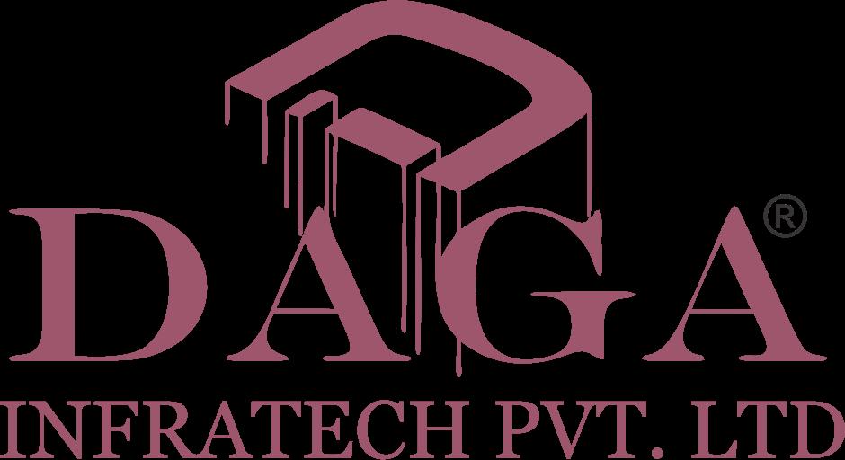 DagaInfratech